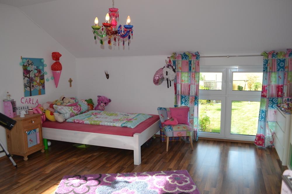 Liebe_Kinderzimmer2
