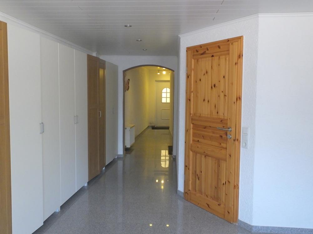 Eingangsbereich_Hauptwohnung