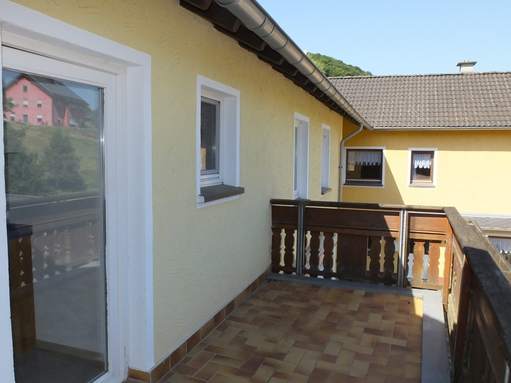 Balkon_Wohnung