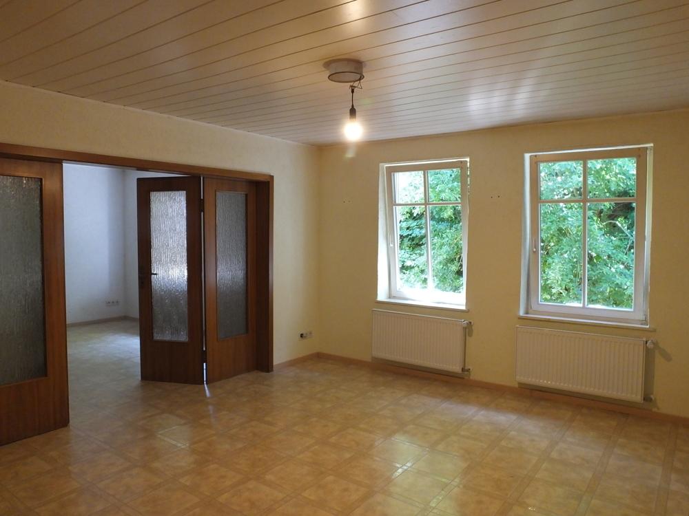 Wohnzimmerbeispiel_Wohnung