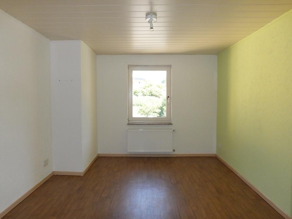 Wohnung1_Zimmerbeispiel