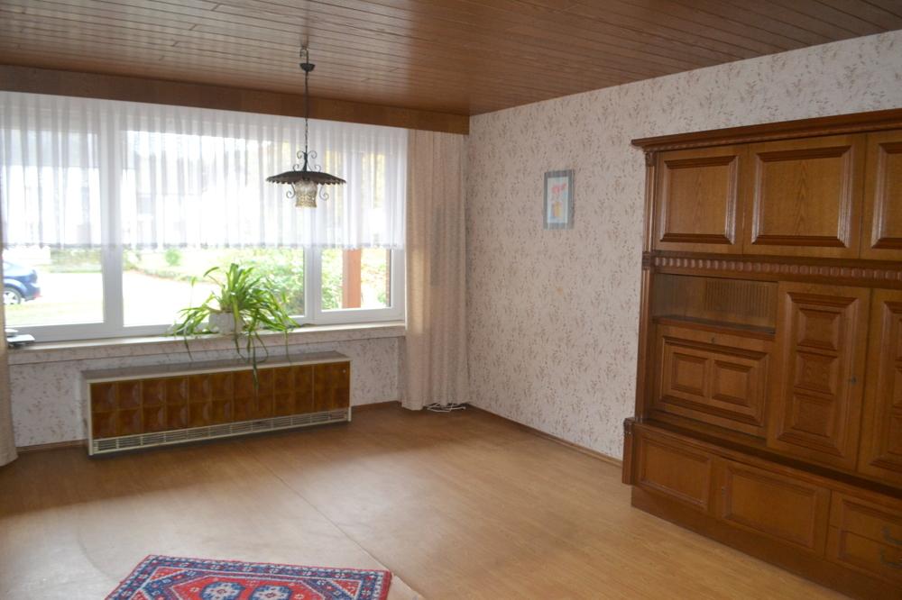 Wohnzimmer_EG