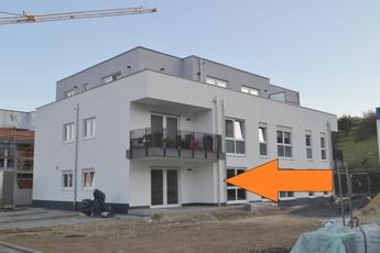 EG_Wohnung