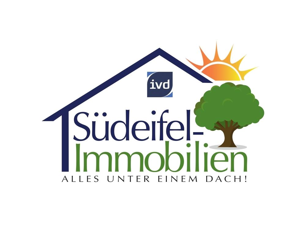 Südeifel-Immobilien