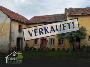 verkauft_Ingendorf