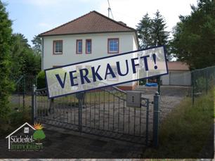 Niederehe_verkauft