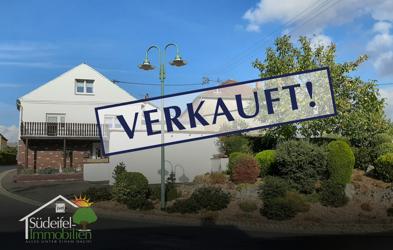 verkauft_Holsthumer Straße
