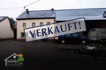 verkauft_Lahr