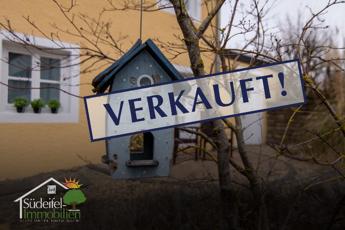 Wiersdorf_verkauft