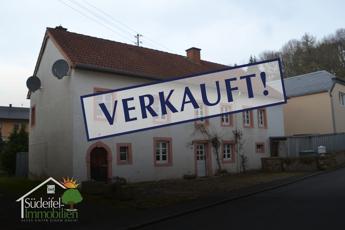 verkauft_Mettendorf_Fronhof