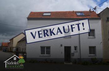 verkauft_Ferschweiler