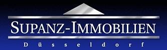 Logo SupanzImmobilien.jpg neu
