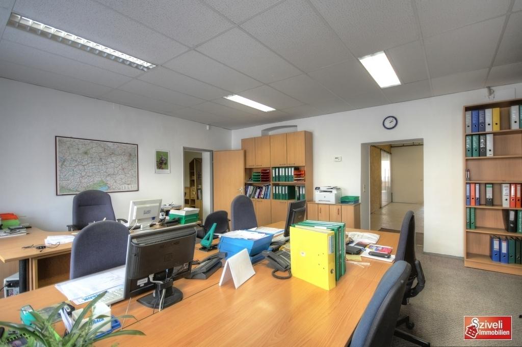 Büro_Übersicht