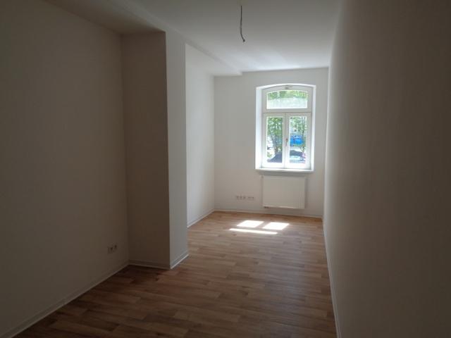 2- Zimmer Appartement