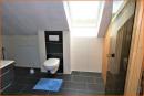 Bad mit Sauna unnd Dusche