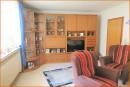 Wohnzimmer 3. Wohnung