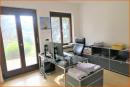 Zimmer mit Terrassenzugang im EG