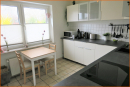 Küche Whg. 1