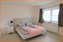 Schlafzimmer im DG Whg. 1