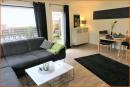Wohnzimmer Whg. 2