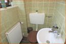 Gäste-WC Whg. 2