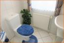 Gäste WC im EG