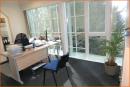 Büro mit Wassersicht