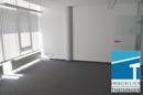 Büro 2 (2)