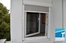 Küchen-Fenster