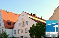 Gebäude Ingolstadt