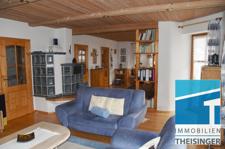 Wohnen, Haus Kauf in Wettstetten