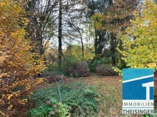 Verkauf Grundstück in Ingolstadt West