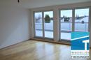 Verkauf Immobilie in Ingolstadt