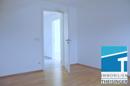 Schlafzimmer, 3 Meter-Schrank möglich