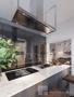 Schlossküche