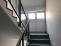 Beispielbild Treppe