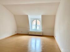 Wohnzimmer raus