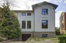 Villa Ostorf