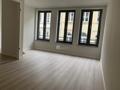 große Fenster Wohnbereich