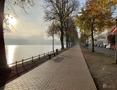 Promenade Pfaffenteich