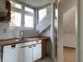 Küchentür