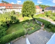 Garten Hof Westsonne