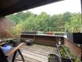 BalkonTerasse
