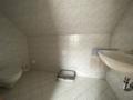 Dachgeschoss 2. WC