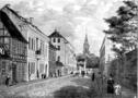 Amtstraße 1839