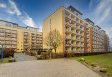 Zippendorf Wohnpark