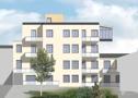 Gartenhaus-Stadthaus