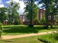 Park am Haus