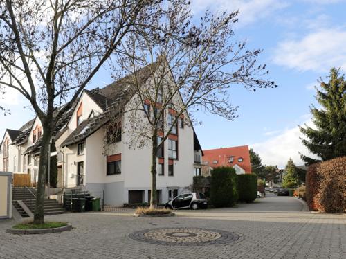 Objekt_Ruländerstraße_13_28x21cm_04