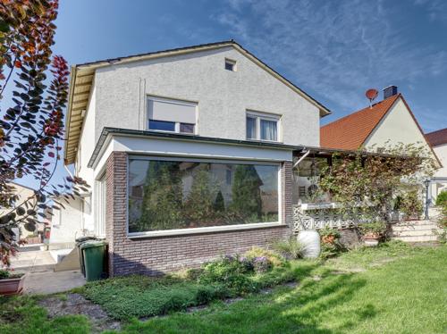 Objekt_Lessingstraße_11_28x21cm_01